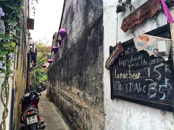 vietnam dating tips