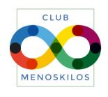 Club Menoskilos