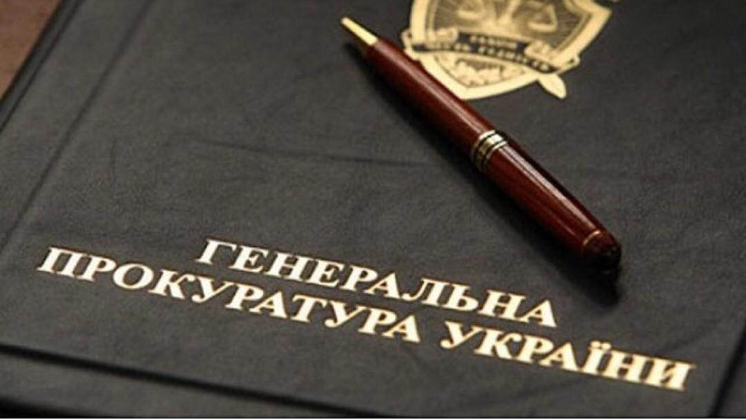 Украина. Запрошенному Россией волонтеру из Татарстана все еще угрожает экстрадиция
