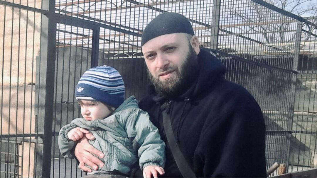 Миграционная служба Украины заодно с ФСБ России?