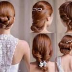 WEDDING HAIR IN PHUKET