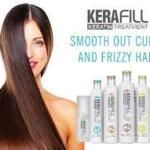 KERAFIL KERATIN TREATMENT PHUKET