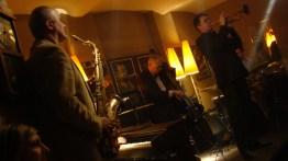 Ptica Jazz Club
