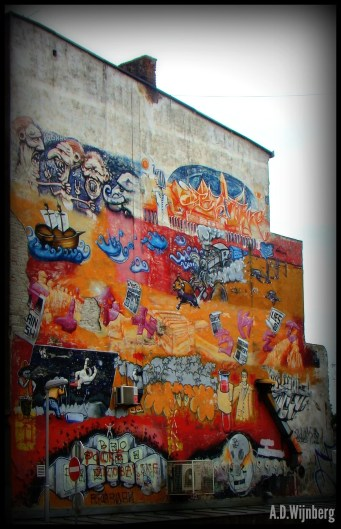 mural pop-lukina