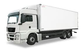 Фургоны