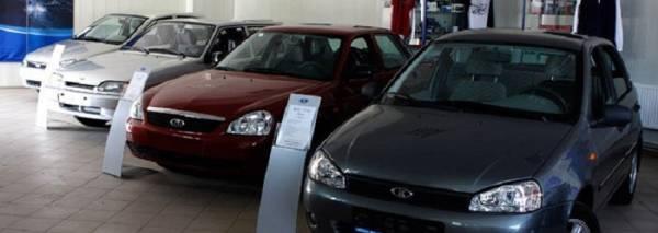 Перерасход горючего при эксплуатации автомобиля: объективные и субъективные причины.
