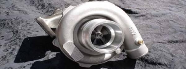 В линейке компании ВАЗ появится турбированный двигатель.