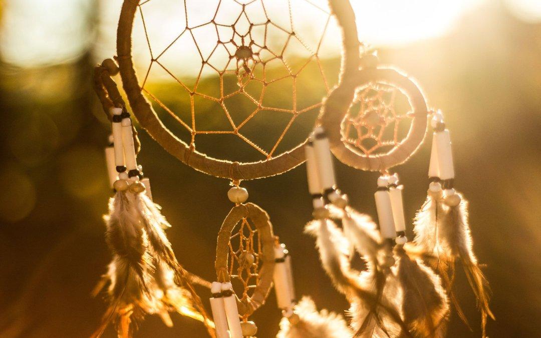 Two Doctors Encourage Native American Women to VBAC!