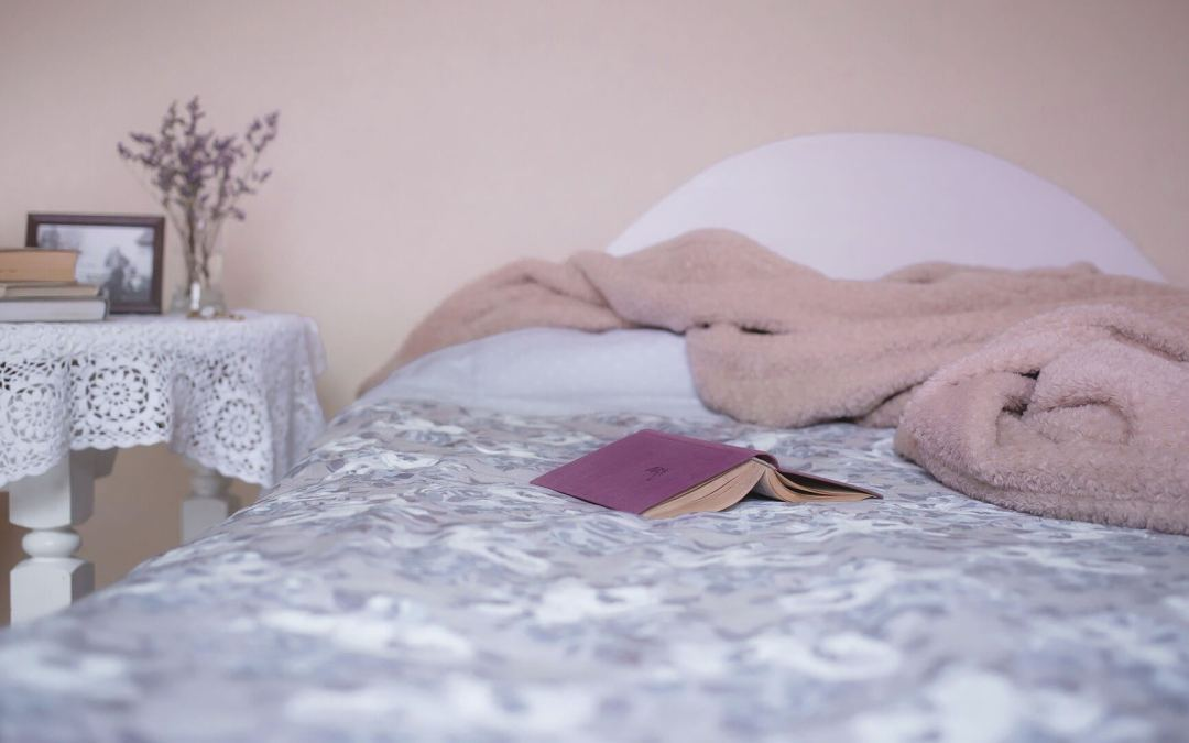 Florida law mandates that insurance covers homebirth