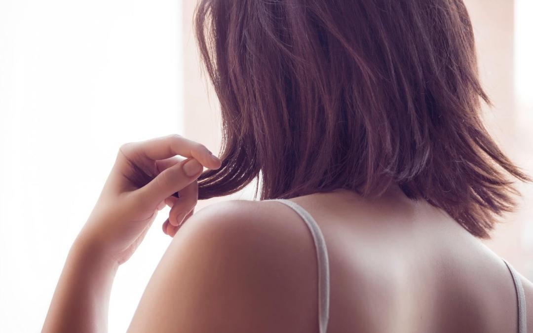 Shoulder pain is a symptom of uterine rupture