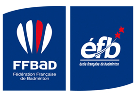 Ecole française de badminton