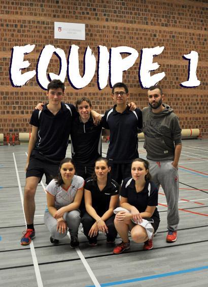 2015-equipe1-col-WEB