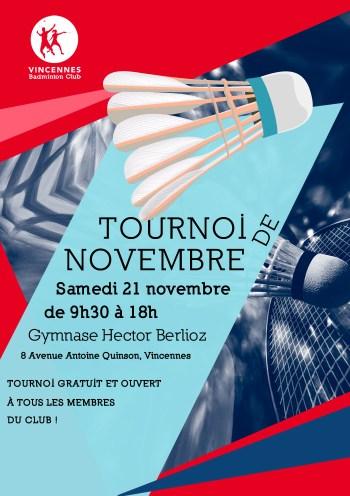 TOURNOIS-VBC_interne