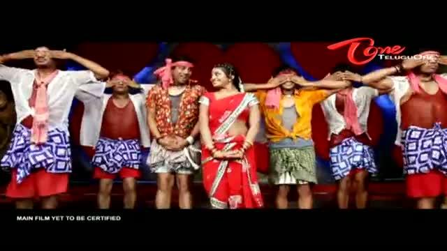 Bus Stop Songs I Love You Anarkali Prince Sri Divya Rakshita Telugu Cinema Movies Video Id 3614909779 Veblr Mobile