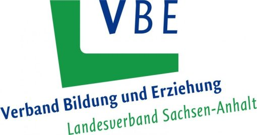 VBE Sachsen-Anhalt: Wir lassen uns auch hier nicht einschüchtern!