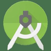Android_Studio-vbeasy1