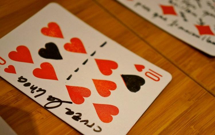 bejaranova_intervención de poker corazón