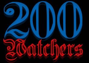 200watchers-title