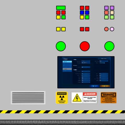 Color-Information