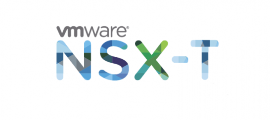 VMware NSX-T 2.4: High-Level Architecture
