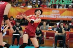 20181008世界選手権3次ラウンド日本vsセルビア (13)