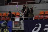 パナソニックの陳(2019年01月19日、陳と記念写真を撮る台湾人ファンたち)IMG_9881_R