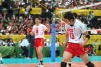 2006世界選手権IMG_9278_R