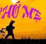 LMD_Nho_Me