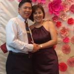 At_Wedding