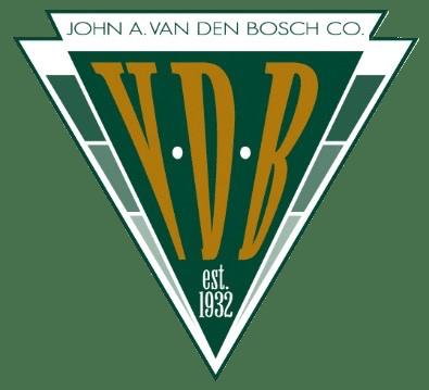 VDB Icon