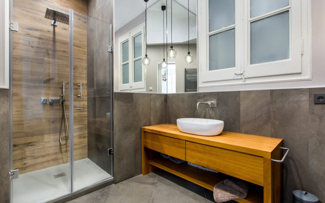 Shower or bathtub: which one to choose for the renovation of your bathroom?