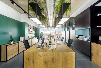 Image-7 Oficinas