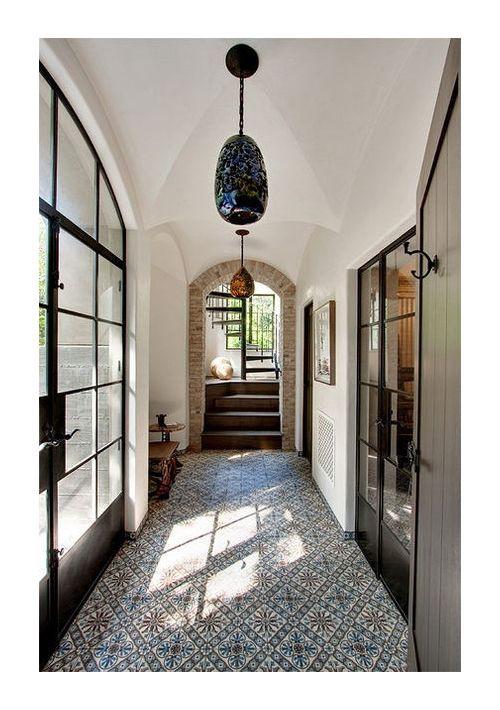 sarria sant gervasi house