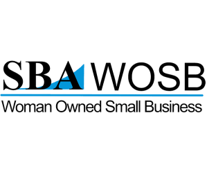 Featured on SBA - WOSB
