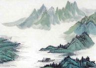 Foto-pintura-tradicional-china_LRZIMA20121019_0105_4