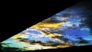 elia estrella amanacer guarenas