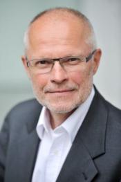 Jens Pause