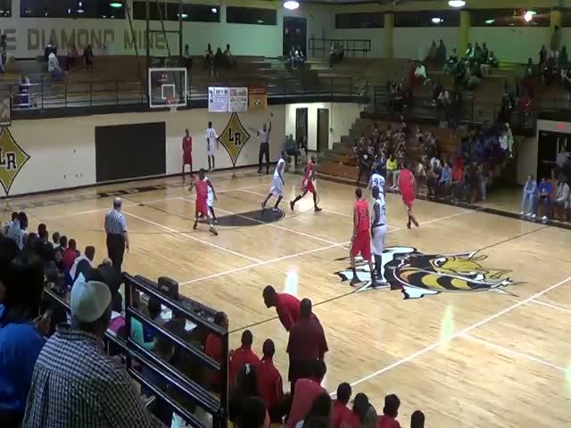 Westwood High School (Blythewood, SC) Basketball Home
