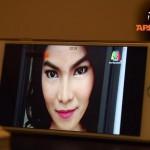 Thailand DTV Link