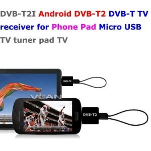 DVB-T2I_Android_DVB-T2_DVB-T_TV_receiver_for_Phone_Pad_Micro_USB_TV_tuner