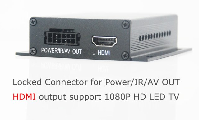 locked-connector-for-power-ir-av-out-hdmi
