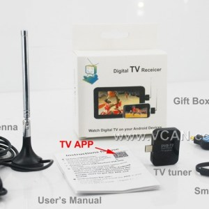 DVB-T2S-Micro-USB-Digital-DVB-T-DVB-T2-TV-Tuner-Receiver-for-android-pad-3