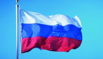 Russia DVB-T2 TV channels - Vcan