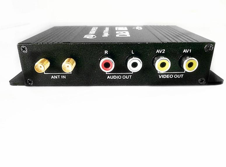 DVB T2 Hight speed TV BOX 1 副本 副本 副本