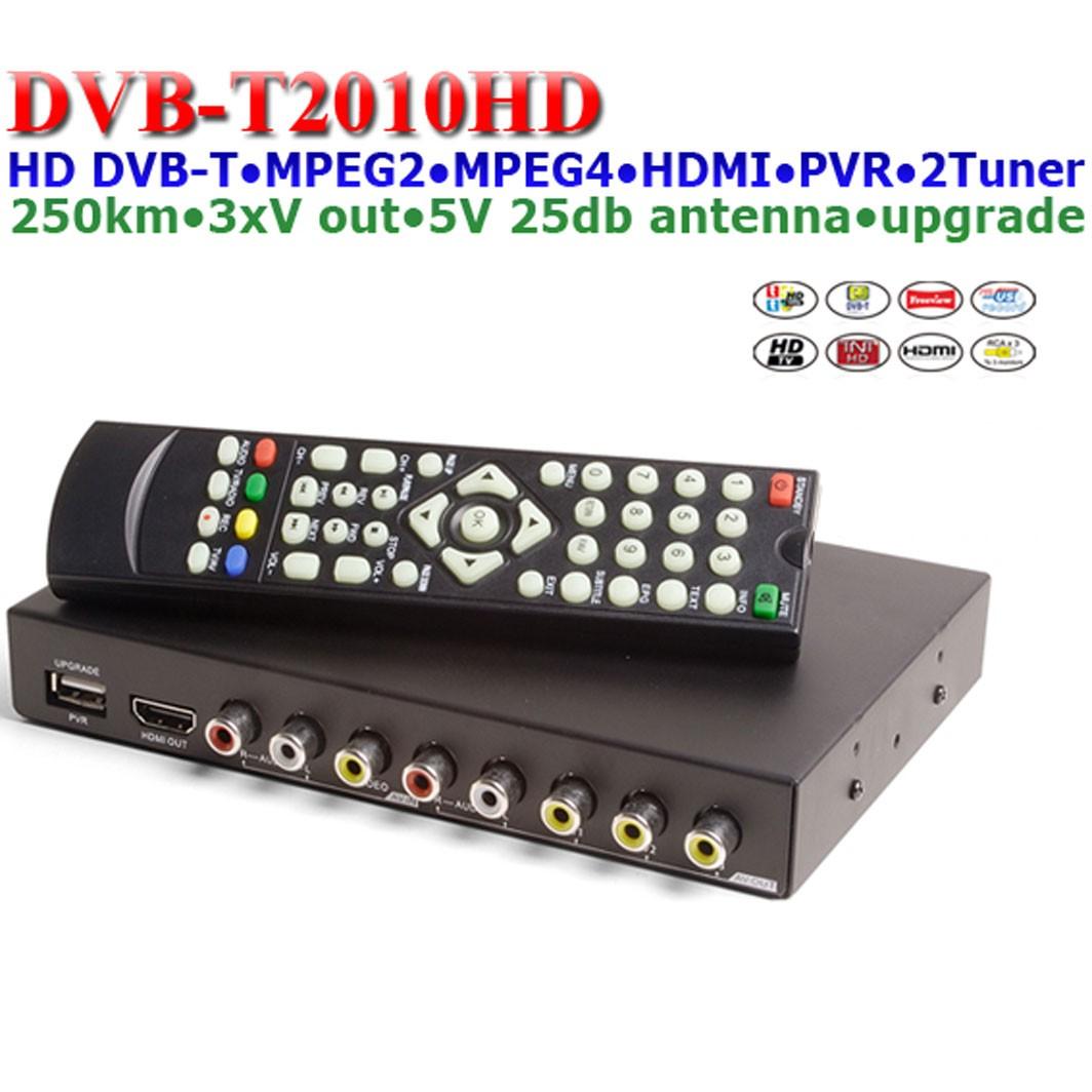 car dvb t receiver mpeg4 2 tuner 2 diversity antenna. Black Bedroom Furniture Sets. Home Design Ideas