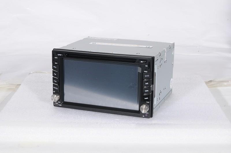 VCAN1294
