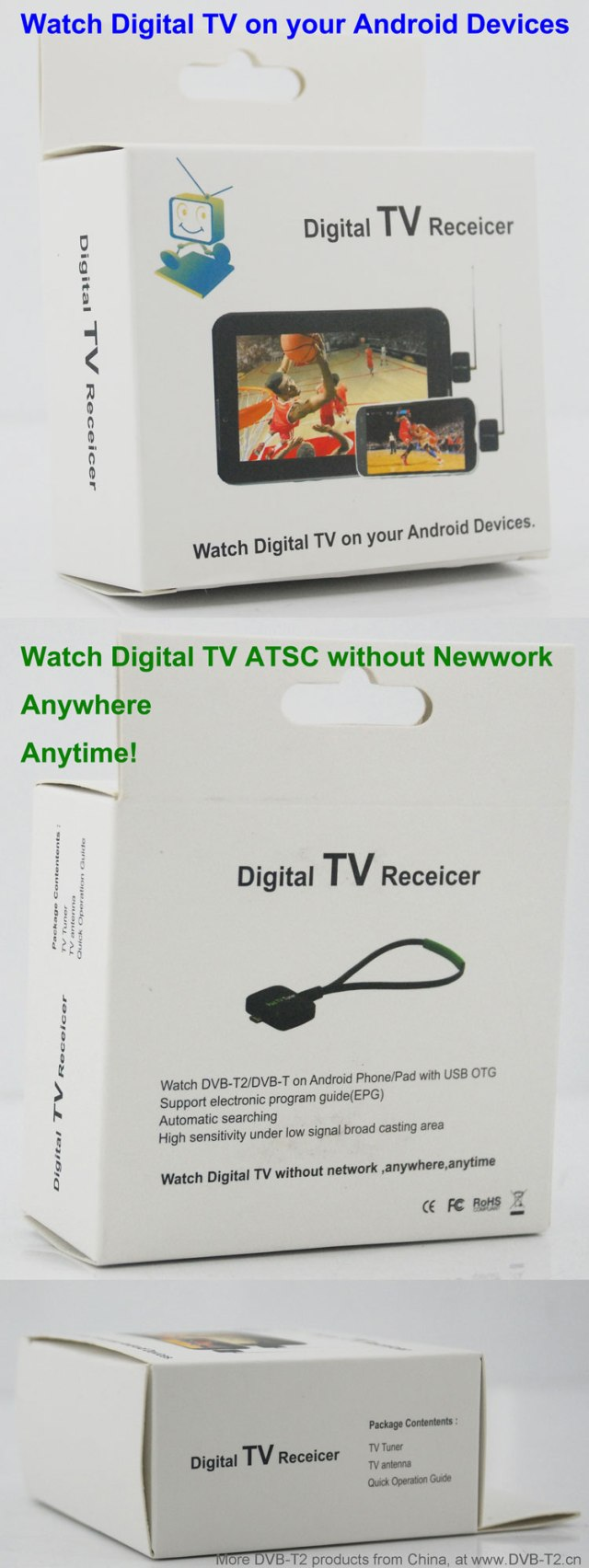 Usa tv android apk | USA & CHINESE LIVE TV IPTV APK FOR ANDROID