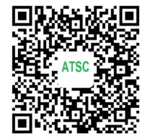 atsc app mobile phone