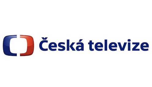 czech digital tv