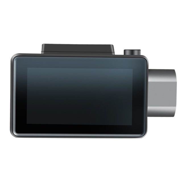 Android DVR dashcam car camera 3.0 inch full 1080 HD GPS logger dual camera video recorder Vcan1608 15 -